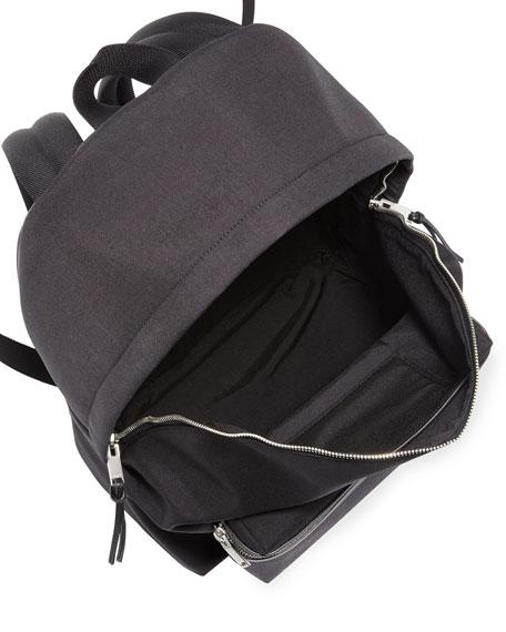Men's Classic Hunting Nylon Backpack