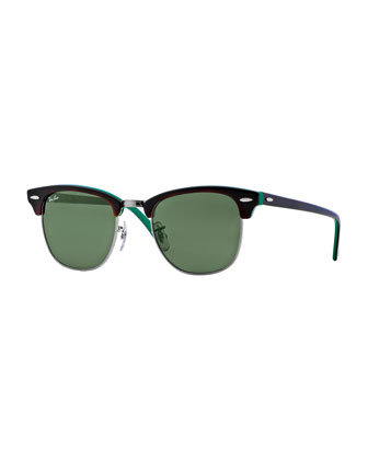 Ray-Ban Sunglasses at Neiman Marcus