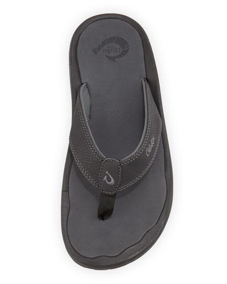 Ohana Men's Thong Sandals