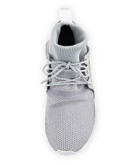 Men's NMD_XR1 Knit Sneakers