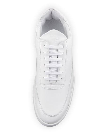 Mondo Ripple Men's Low-Top Sneaker