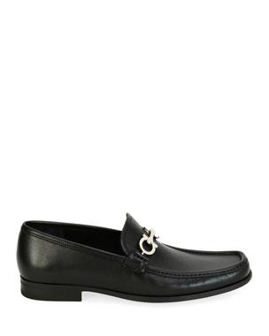 33b492146537b Men's Designer Shoes at Neiman Marcus