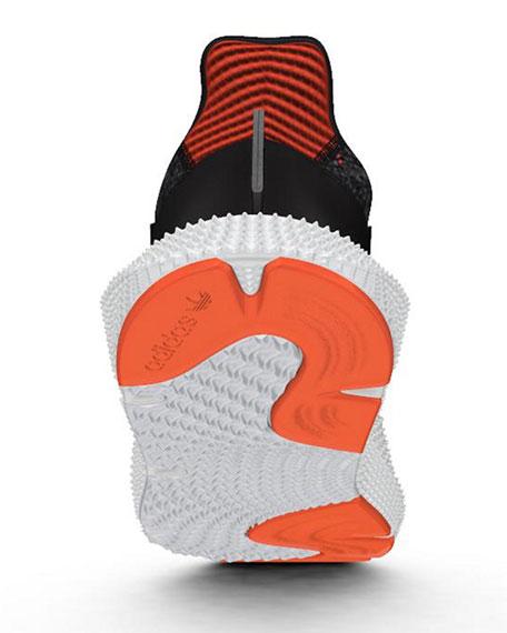 Men's Prophere Trainer Sneakers