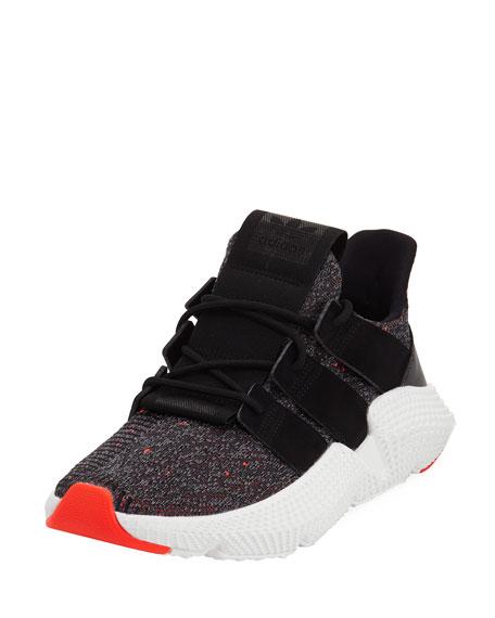 Adidas Men's Prophere Trainer Sneaker