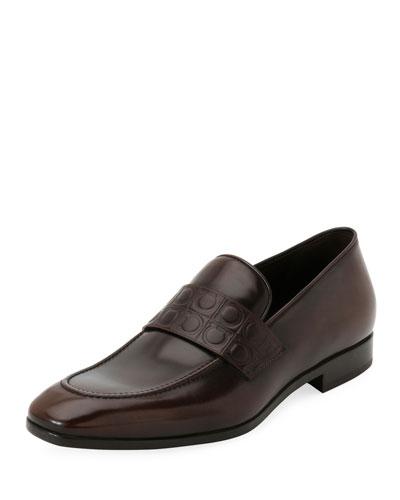 Lace Up Shoes for Men Oxfords, Derbies and Brogues On Sale, Black, Leather, 2017, 7 8.5 Saint Laurent