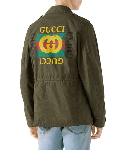 d25d95ea57c Gucci Men s Collection at Neiman Marcus