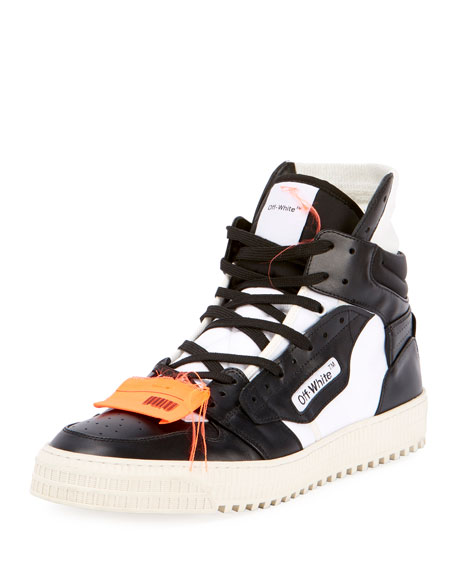 Gentleman/Lady Off-White Low 3.0 High-Top Sneaker Sneaker Sneaker   Different goods 61696f