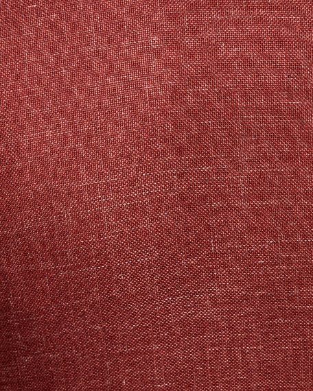 Textured Cashmere-Blend Blazer