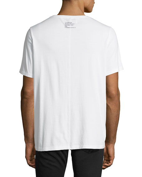 1982 Graphic T-Shirt