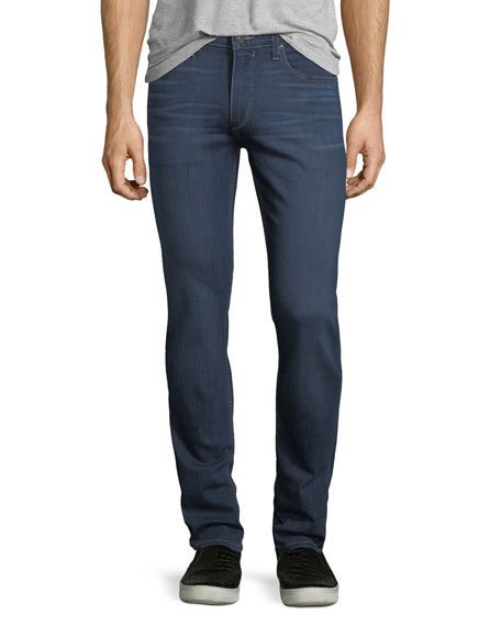 Lennox Slim Fit, Leo