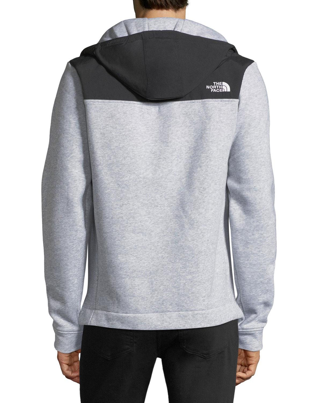 46f44f9ff Men's Rivington Pullover Sweater