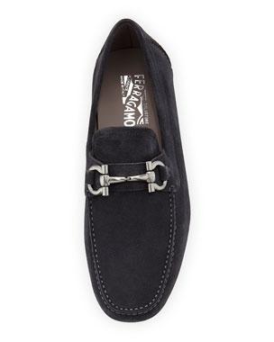 fc742d2e Men's Fashion on Sale at Neiman Marcus