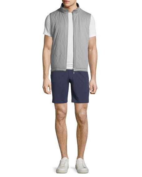 Men's Athens Knit Sport Shorts