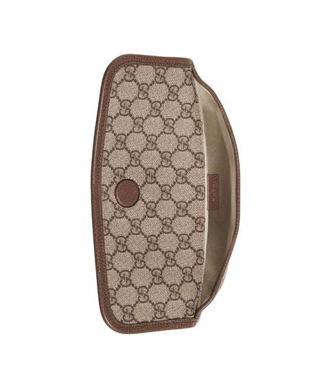 Gucci Men's Neo Vintage Belt Bag/Fanny Pack