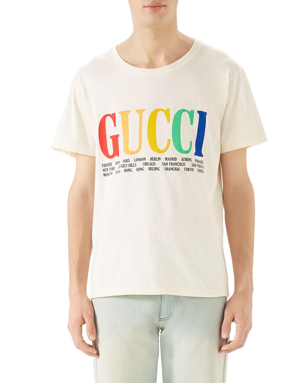 291c7012a Gucci Shirt Cheap - DREAMWORKS