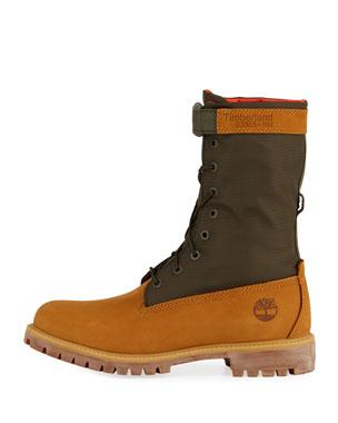 f716b89fdbd Men's Designer Shoes on Sale at Neiman Marcus