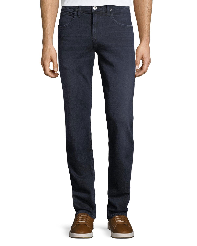 bbfb749a0ba Hudson Men s Byron Straight-Leg Denim Jeans