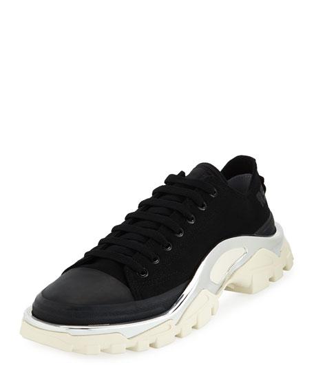 Mens Designer Sneakers At Neiman Marcus