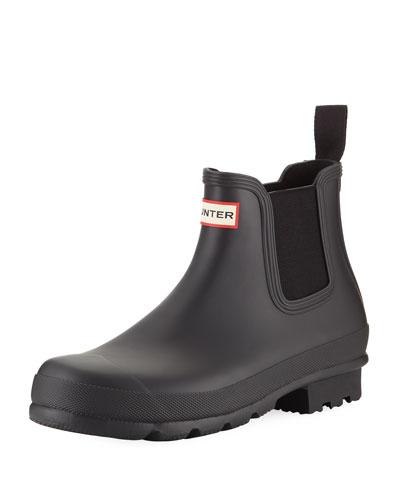 Men's Original Chelsea Boots