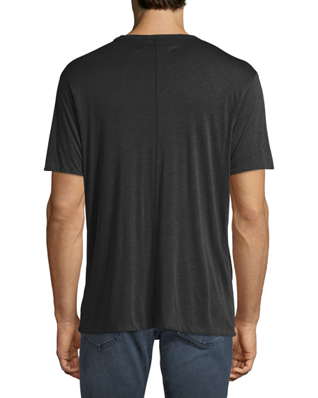 Rag & Bone Men's Reversible Sport T-Shirt