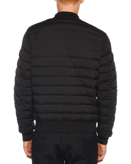 Men's Barral Puffer Jacket