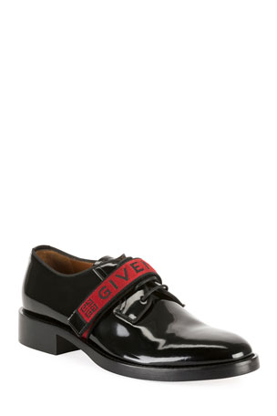 NEU Adidas Park ST Mid Damen Herren Schuhe Sneaker Leder