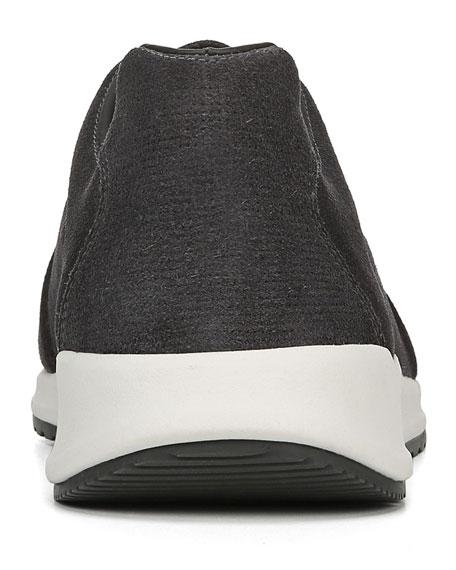 Vince Men's Garrett Trend Low-Top Sneakers