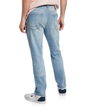 5b84e3a182fb Men's Designer Jeans at Neiman Marcus