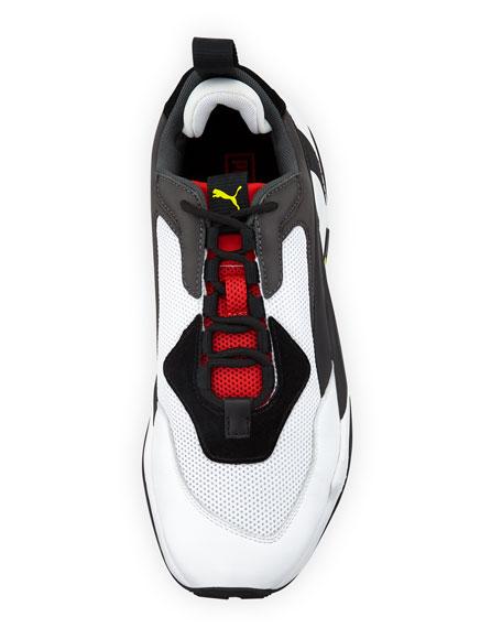 Puma Men's Thunder Spectra Sneakers