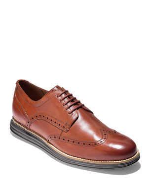 bf0a22a0ca Cole Haan Shoes at Neiman Marcus