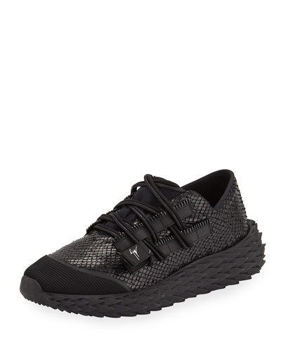 Men's Snake Urchin Sneakers