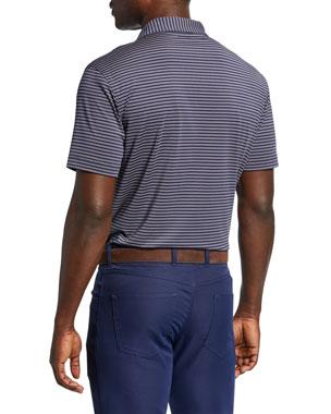 a3835c424 Men s Designer Polos   T-Shirts at Neiman Marcus