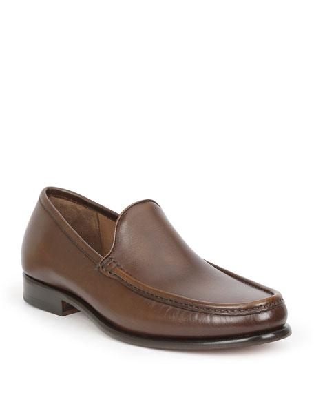 Bruno Magli Men's Ello Calf Leather Loafers