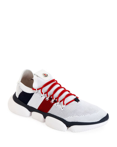 Men's The Bubble Running Sneakers