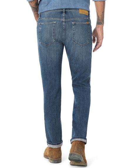 Joe's Jeans Men's The Brixton Straight-Leg Jeans