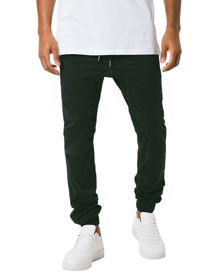 Zanerobe Men's Sureshot Lite Jogger Pants