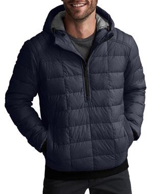 94d6f15c6dfb4 Men's Designer Coats & Jackets at Neiman Marcus