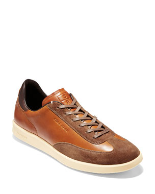 Sneakers Marcus Designer Men's At Neiman 5j3R4LqcA