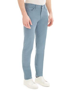 0feb0a0f79a Designer Pants for Men at Neiman Marcus
