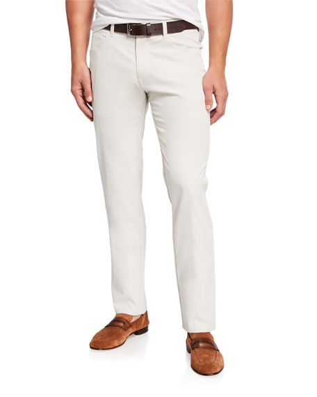 Peter Millar Men's eb66 Performance Pants