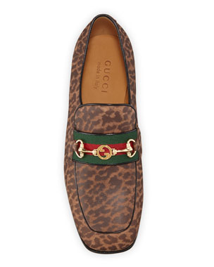 43e4f8b6349ef Gucci Shoes & Sneakers for Men at Neiman Marcus