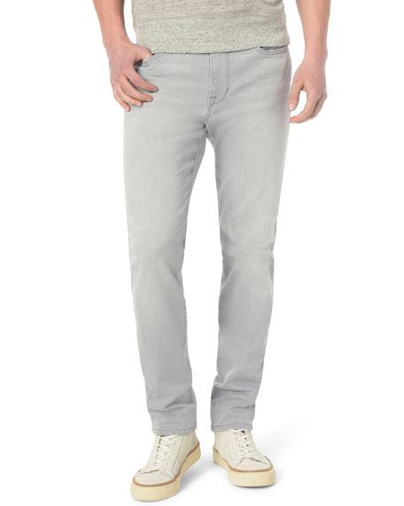 Joe's Jeans Men's The Asher Straight-Leg Jeans