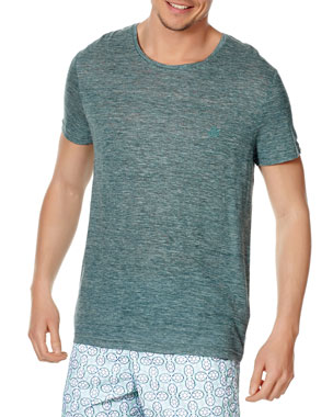 4c276d2be Men's Designer Polos & T-Shirts at Neiman Marcus