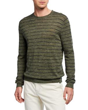 Men's Designer Clothing at Neiman Marcus
