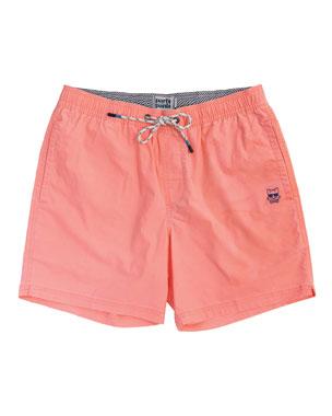 e68f6f1bcbb0 Men's Designer Swimwear at Neiman Marcus
