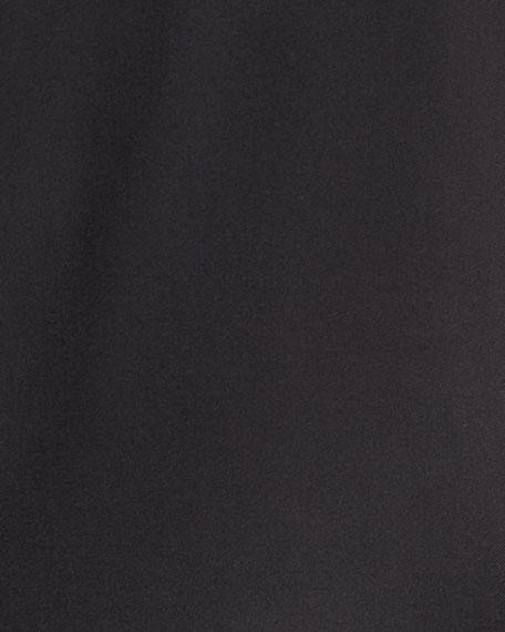 Brioni Essential Virgin Wool Two-Piece Suit