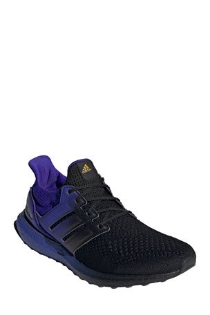 Adidas Men's Ultraboost DNA Runner Sneakers