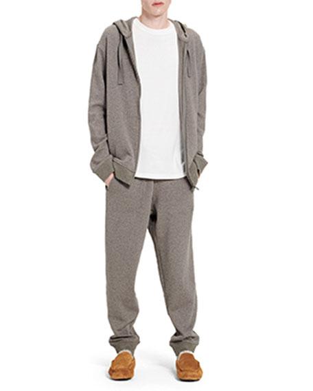 UGG Men's Gordon Zip-Front Sweatshirt
