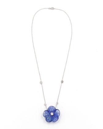 Jewelry & Accessories Rina Limor