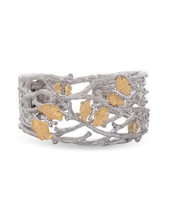 Jewelry & Accessories Michael Aram